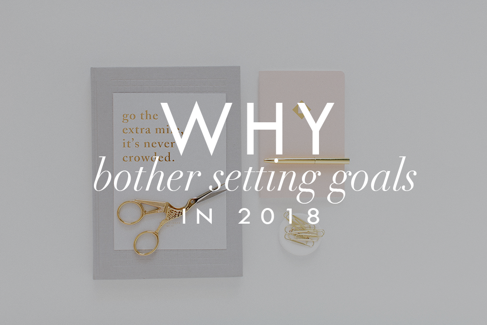 why-you-should-set-goals-every-year-for-teens-seniors-and-young-adults.png
