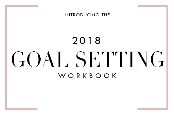 goal-setting-workbook-guide-for-teens-seniors-and-young-adults2.png