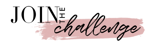 jointhechallengeheader.png