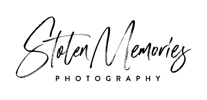 SMP-MainUC-Black (2).png