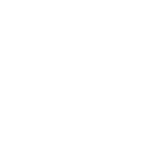 thetwelfthyear.png