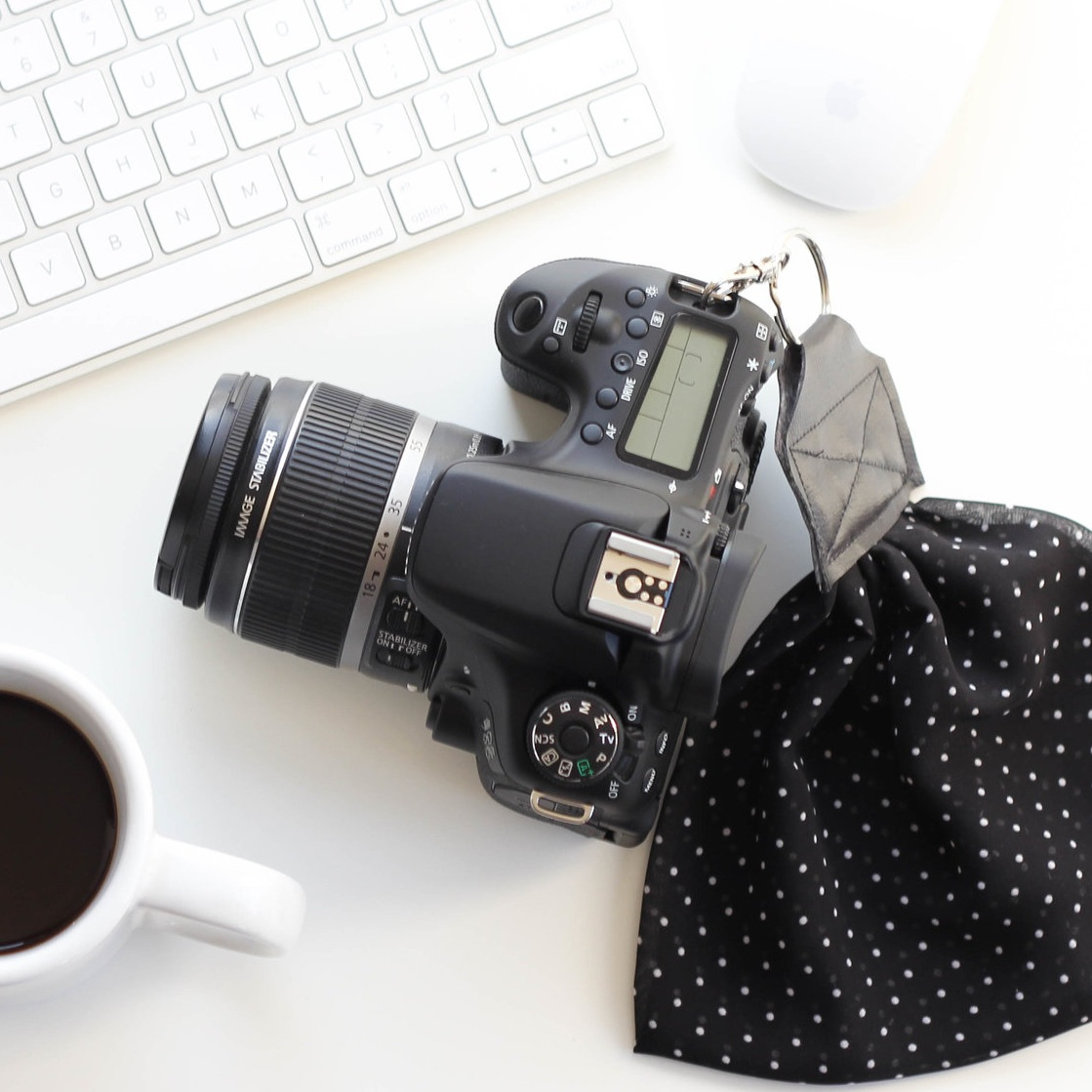 ADVANCED PHOTOGRAPHY CLASS - Have a big girl camera, but not sure how to use it? Let me help! I'm sharing my 12+ years of knowledge with you in a one day workshop like no other