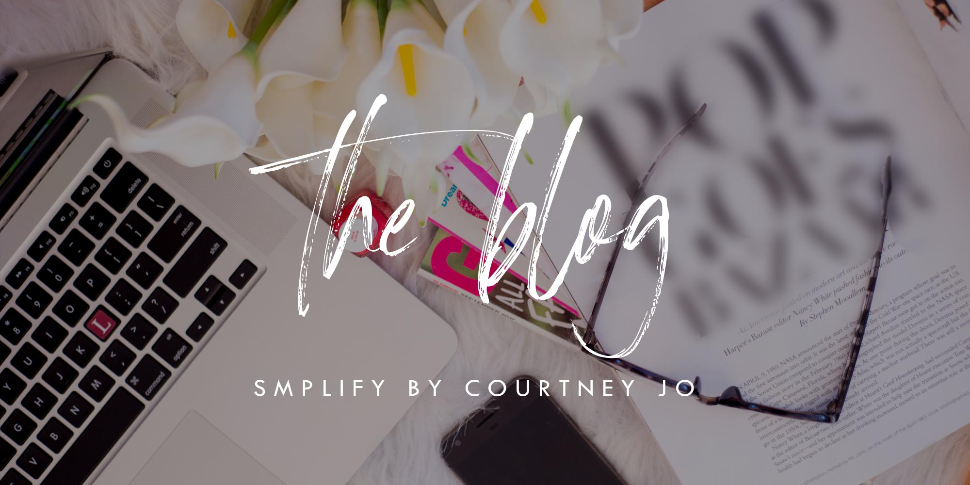 smplify_blogheader.png