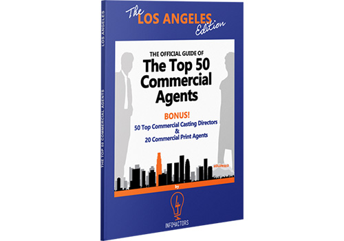 CommercialBook-HomePage-v2.jpg