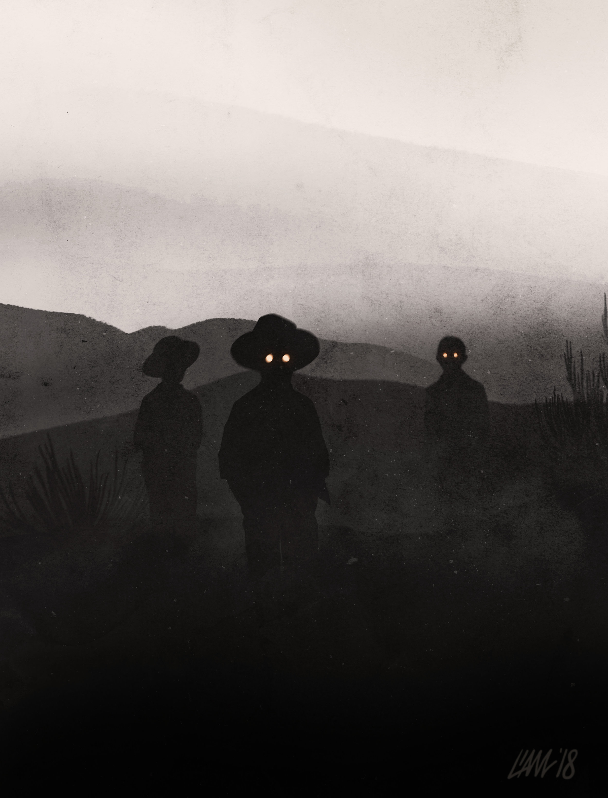 spookyvalley_03.jpg