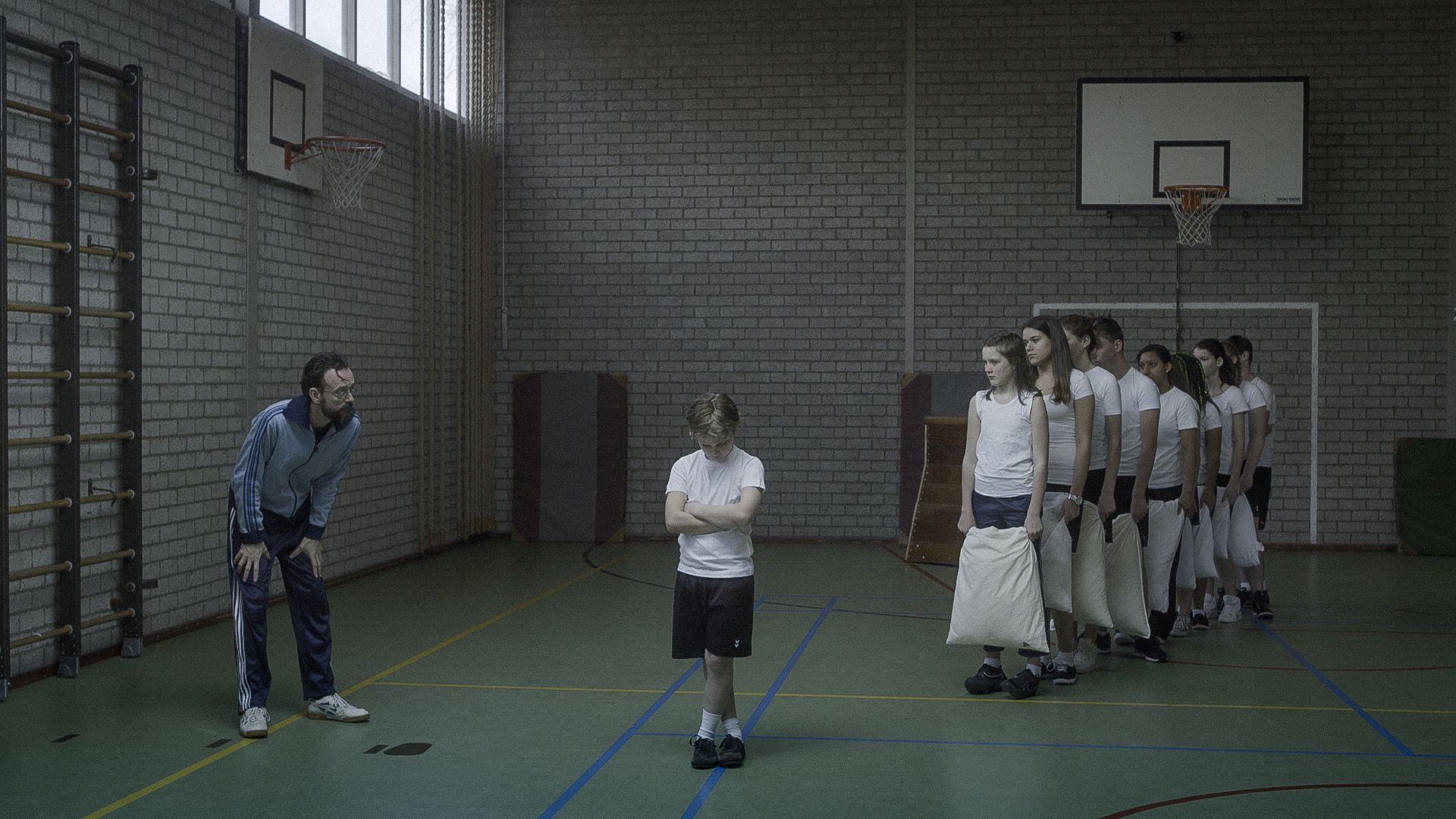 goeieleven-4.JPG