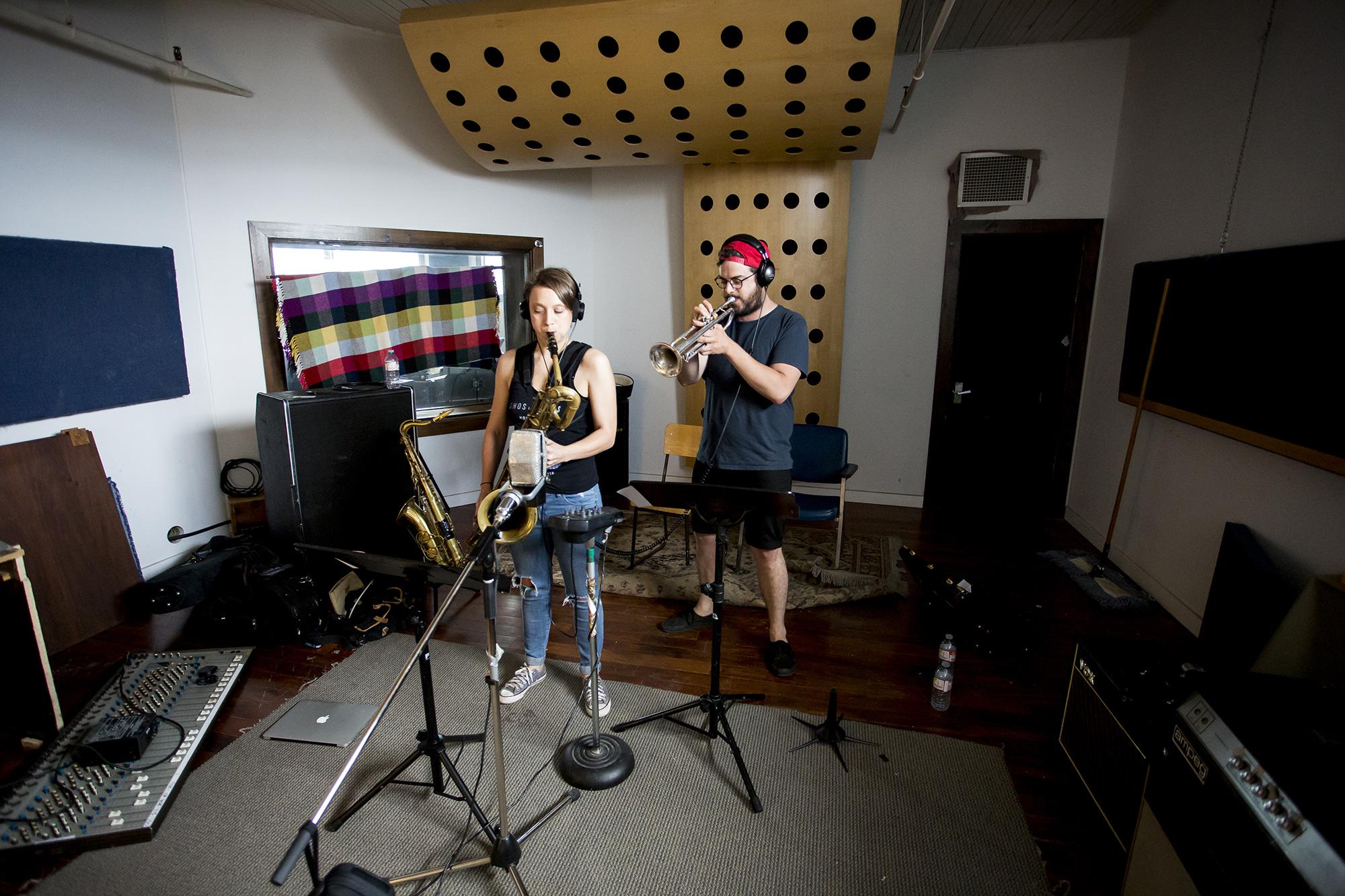 In-studio-5.jpg