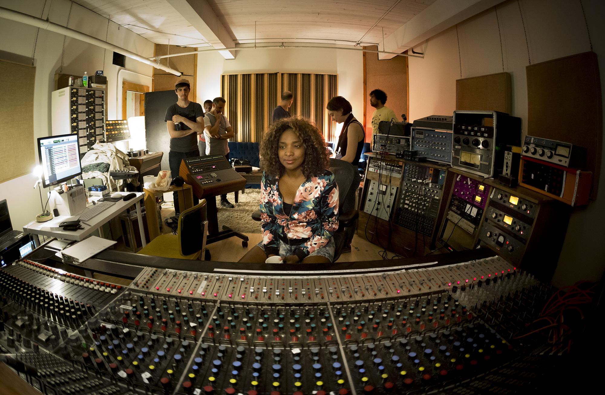 In-studio-4.jpg