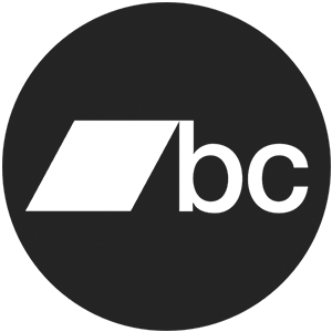icon_bandcamp_K.png