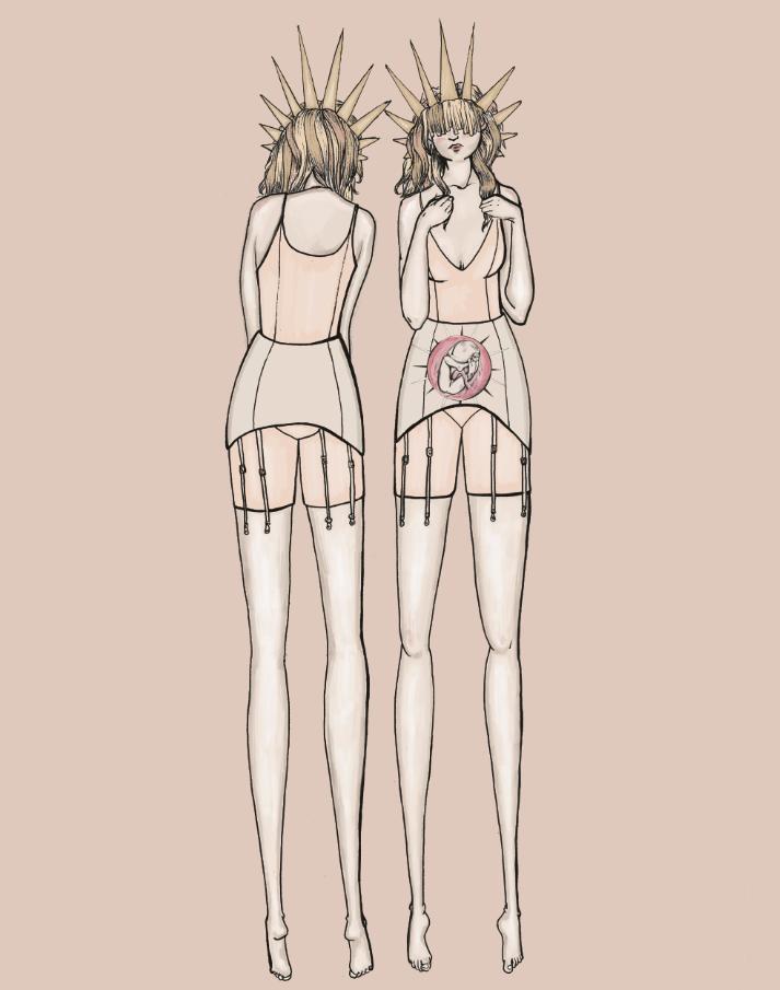 Illustration 3 - 1.PNG
