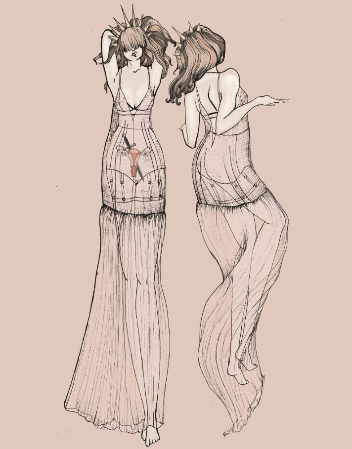 Illustration 4 - 1.PNG