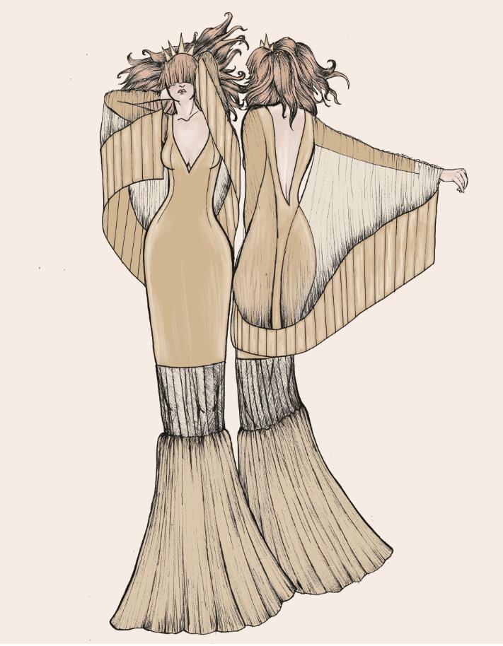 Illustration 5 -1.PNG