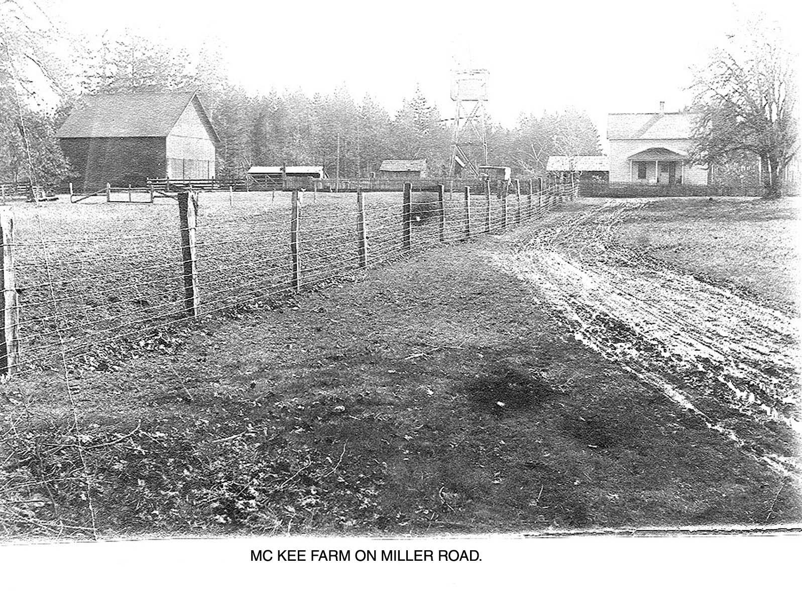 M C KEE FARM   ASUME  MILLER RD 2.jpg