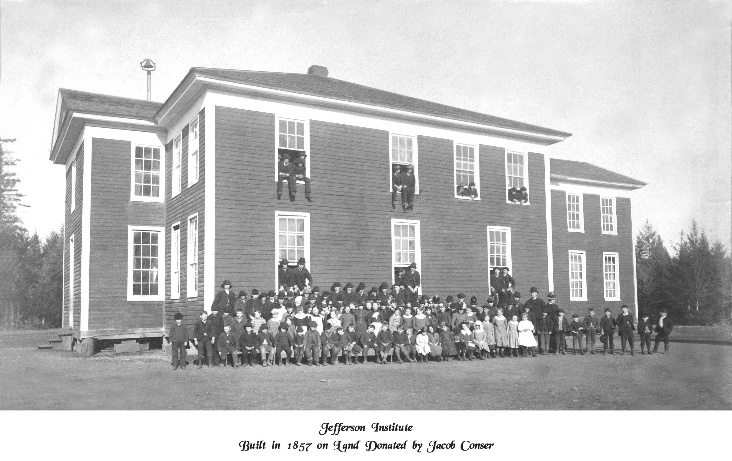 JeffersonInstitute1857.jpg