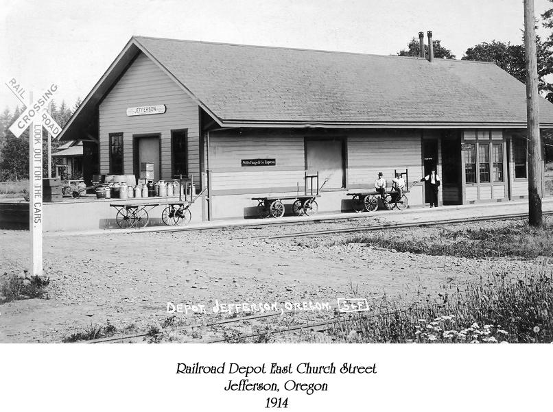 depot goin 5b rr.jpg