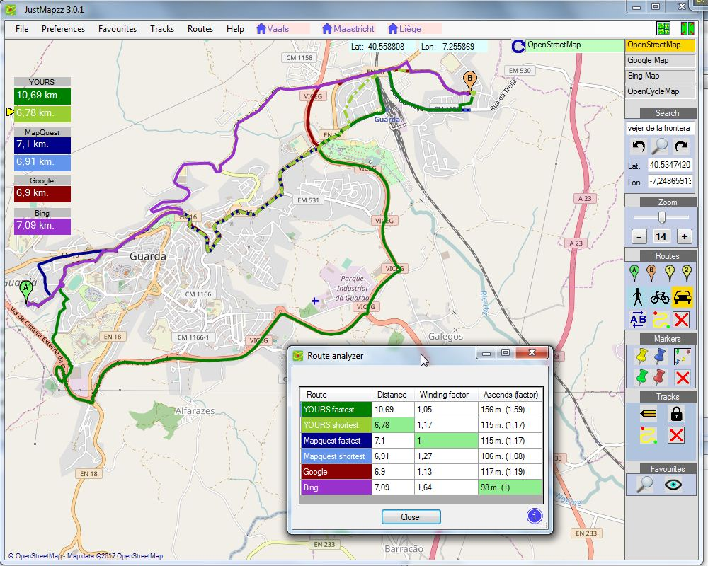 Justmapzz_3.0_route_analyzer.jpg