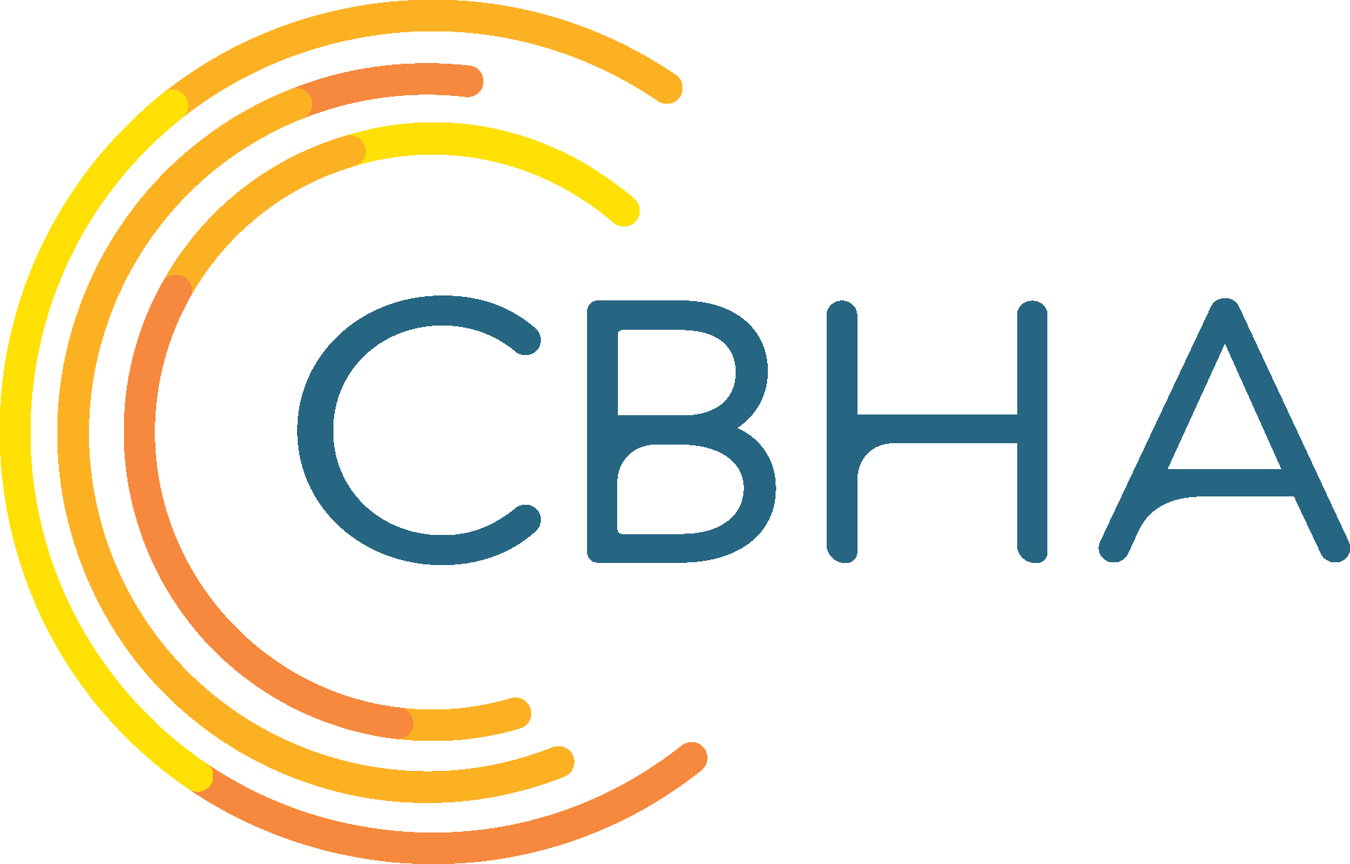 CBHA Logo Final PNG.png