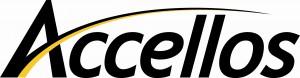Accellos-Logo-300x78.jpg