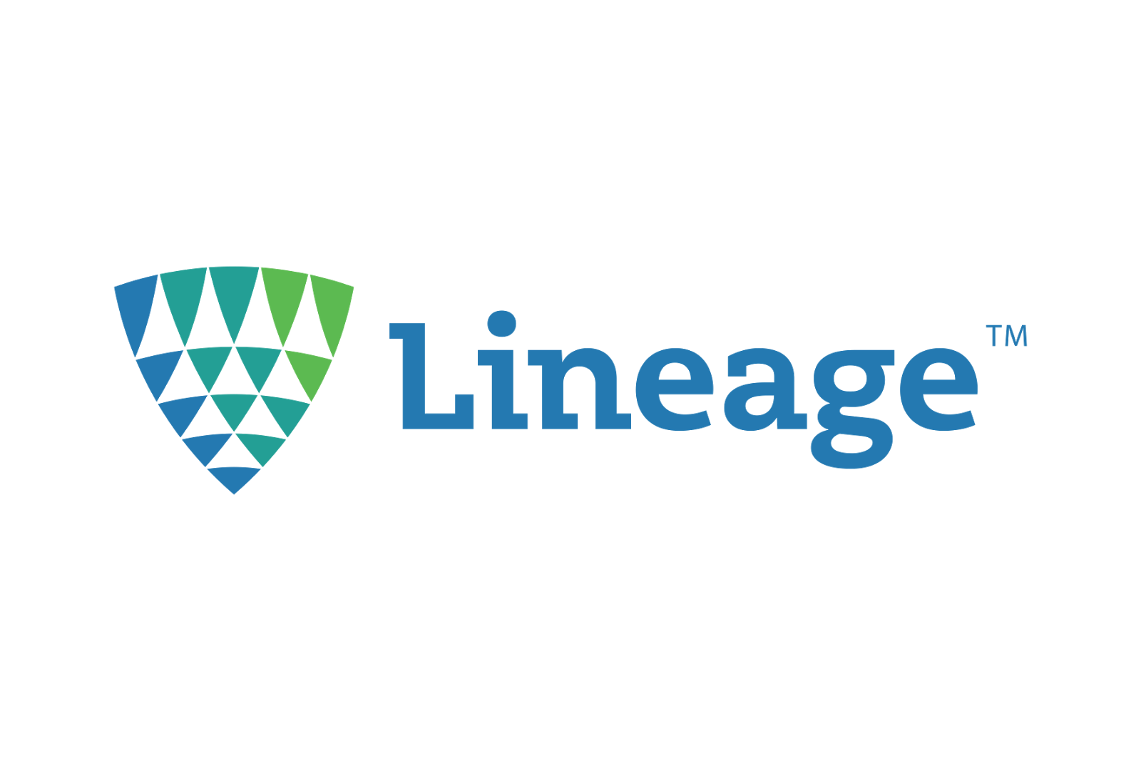 Logo Lineage.png