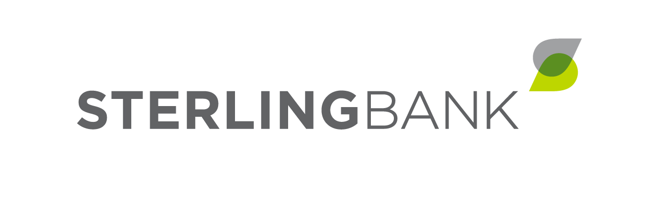 Sterling-logo.jpg