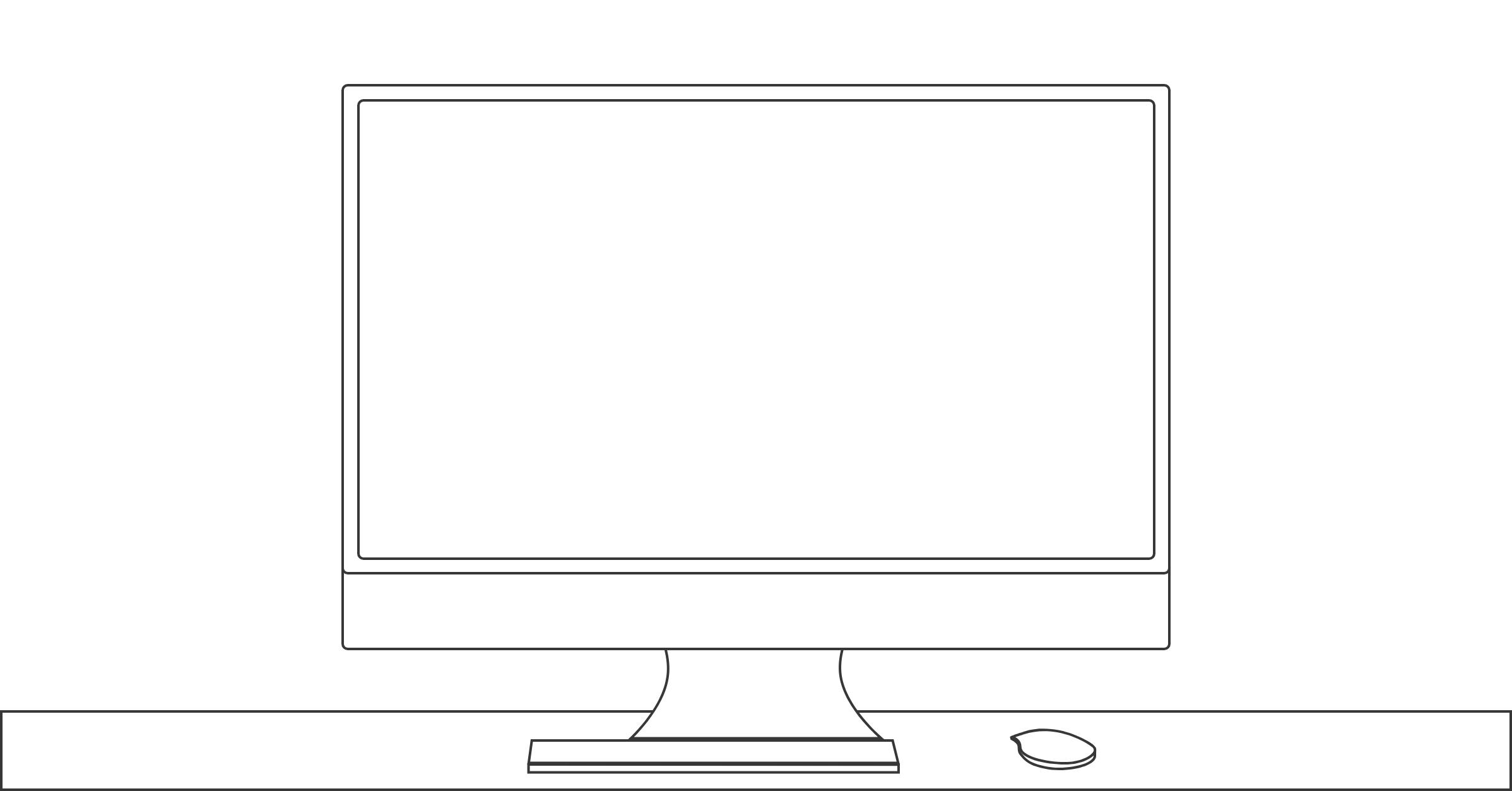Artboard – 3.png