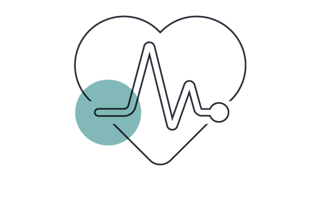 icon_healthcare