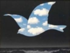 Magritte bird sm.jpg