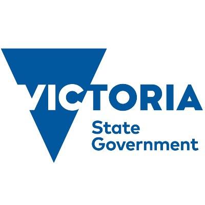 Victoria-State-Government.jpg