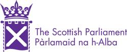 Scottish Parliment.png