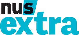NUS Extra.png