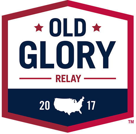 Old Glory Relay 2017 logo.png