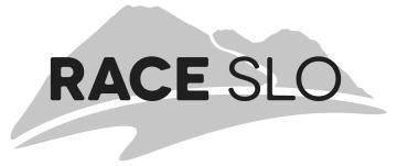 www.raceslo.com   #RaceSLO #EnduranceTownUSA