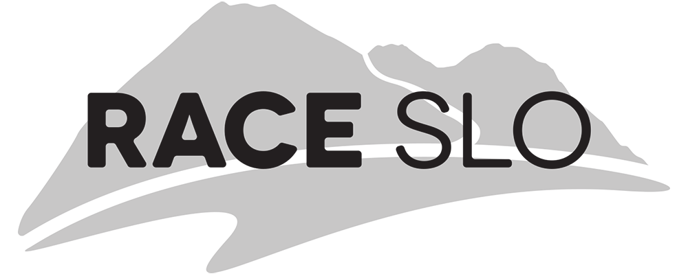RaceSLO-Square-Logo-white.png
