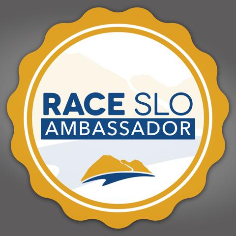Race-SLO-Ambassador-01.png