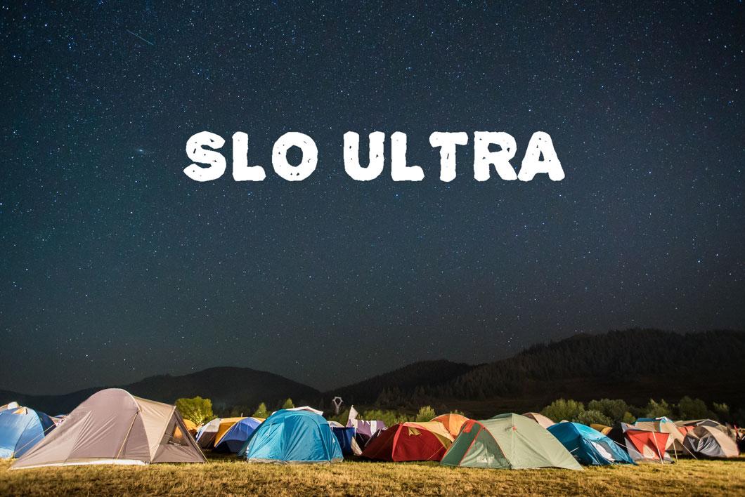 SLO-Ultra-WEbsite---Camping.jpg