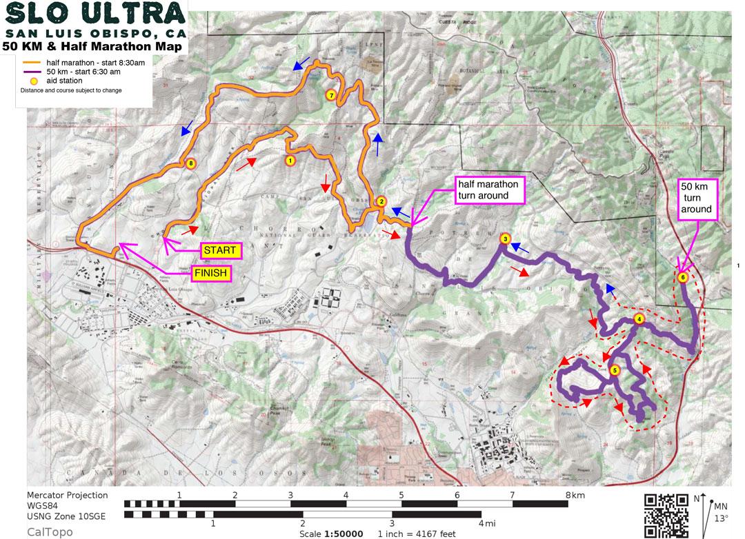 2018-SLO-Ultra-Map.jpg