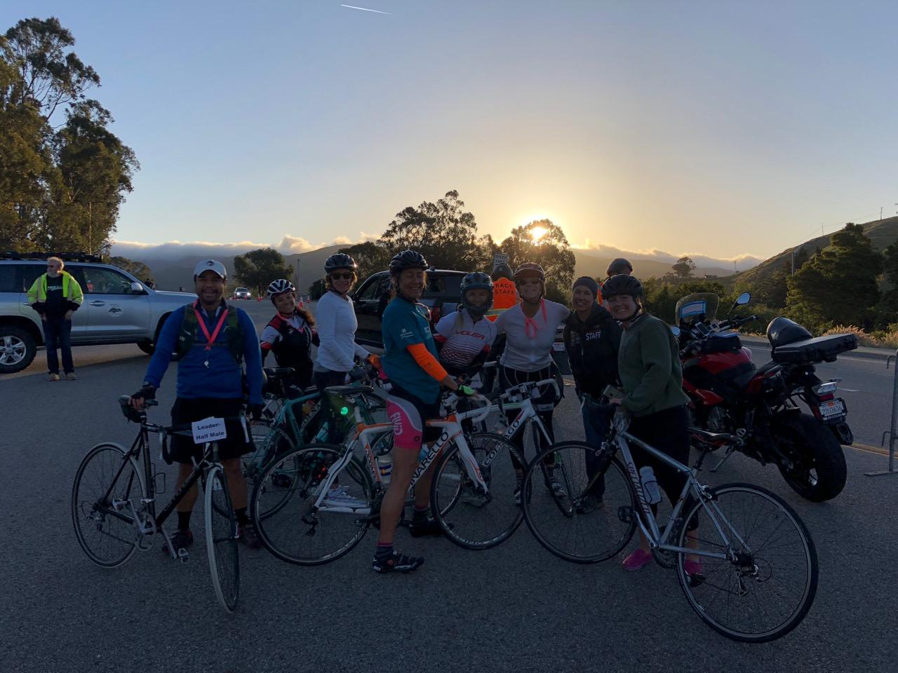 100 Group Bike.jpeg