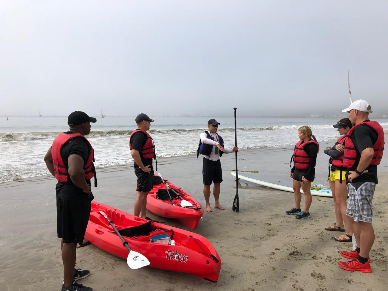 100 kayak.jpeg