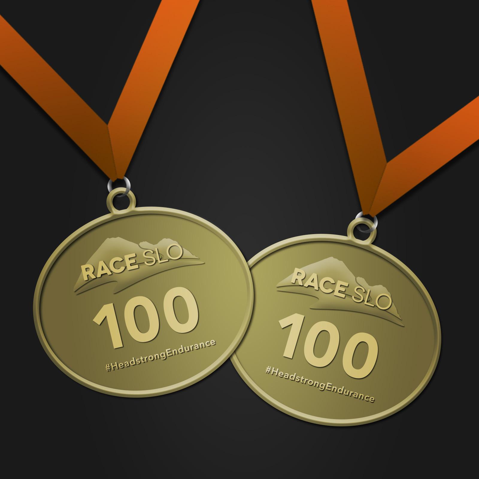 Race SLO 100 Medal Mock Up Square.jpg