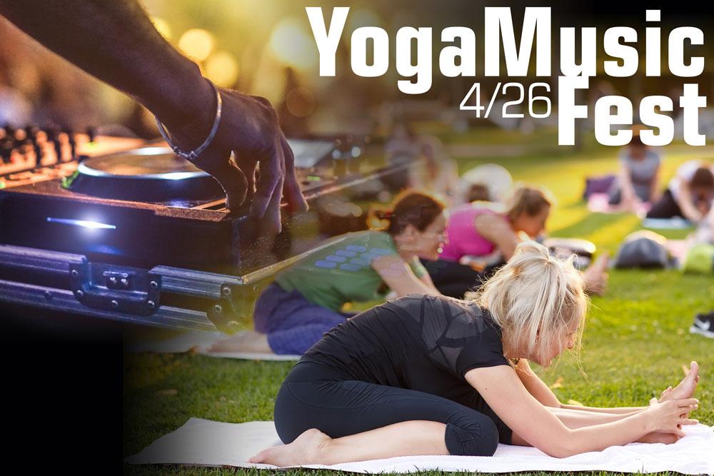 YogaMusic-Fest-1.jpg