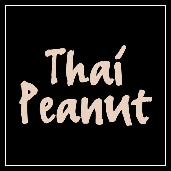 Thai Peanut.jpg