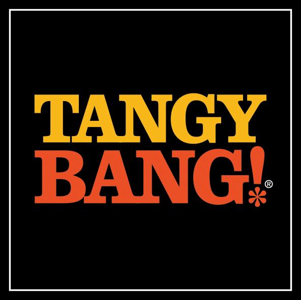 Tangy Bang.jpg