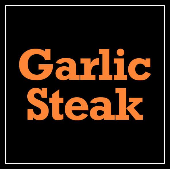 Garlic Steak.jpg