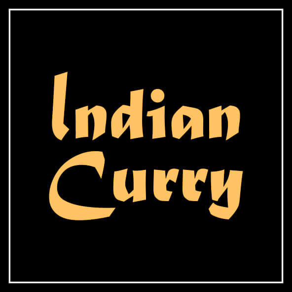 Indian Curry.jpg