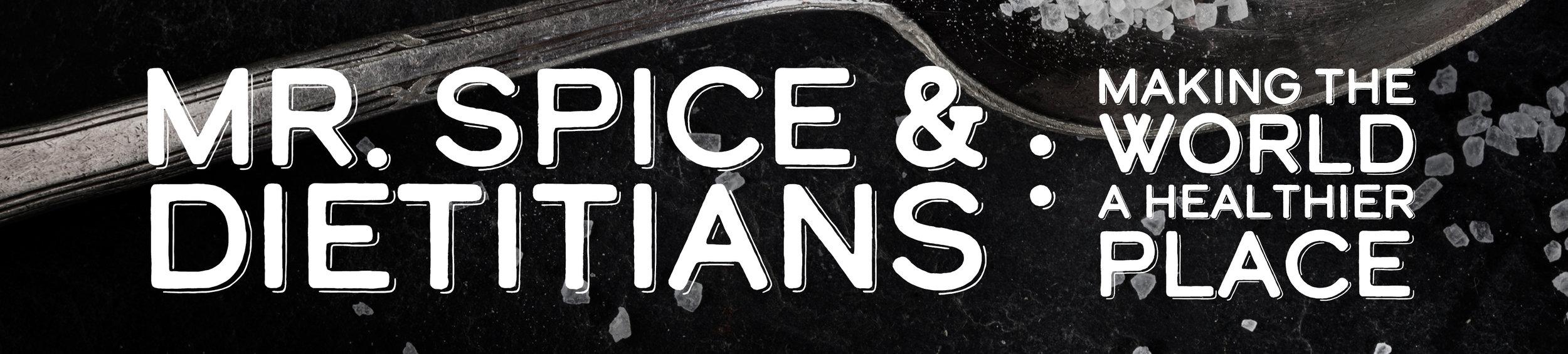 Mr. Spice Sauce Dietitian Deal 2.jpg