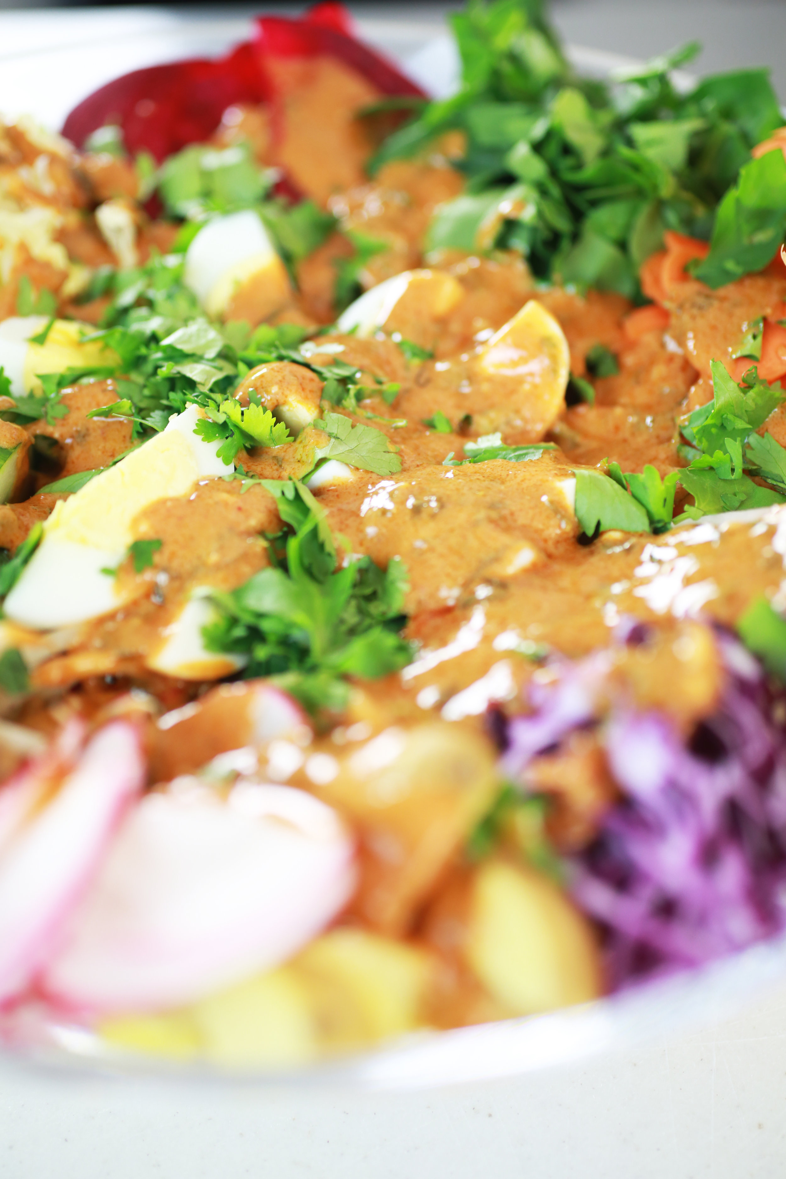Gado Gado Salad Pic v1.jpg