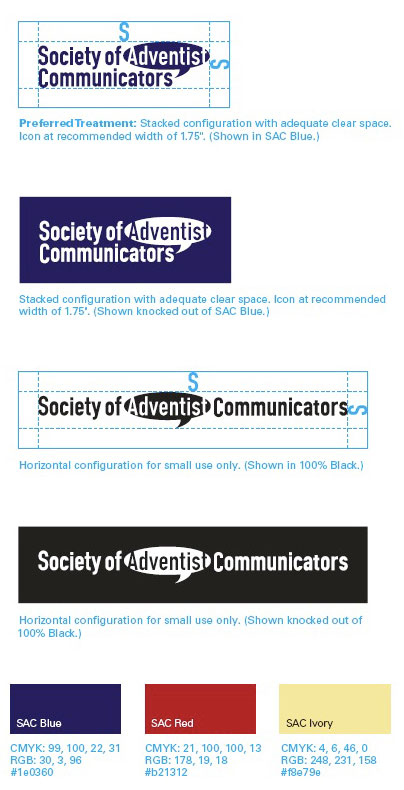 sac-logo-samples.jpg