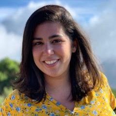 Natalia López-Thismón