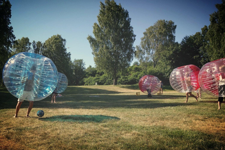 boblefotball.jpg