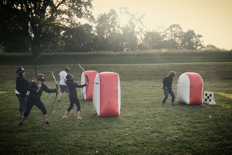 archery-attack.jpg